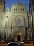 Image for Grand Lodge of Pennsylvania