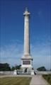 Image for La colonne de la Grande Armée - Wimille, France