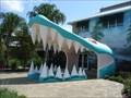 Image for Gatorland - Orlando, FL