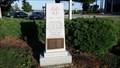 Image for Korean War Memorial, Richmond, Indiana, USA