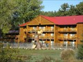 Image for Meadowbrook Resort - Wisconsin Dells, WI