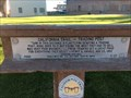 Image for California Trail marker C-62 — Winnemucca, NV