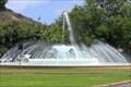 Image for Dillingham Fountain - Honolulu, Oahu, HI
