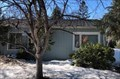 Image for 1545 6th Street S. - Fargo, ND