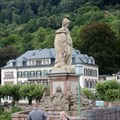 Image for Minerva - Heidelberg, BW, Germany