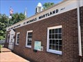 Image for St Michaels, Maryland 21663