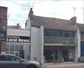 Image for Nottingham Local News - Canal Street - Nottingham, Nottinghamshire