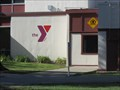 Image for Safe Place Haven Central YMCA - San Jose, CA