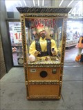 Image for Zoltar - Bonanza Gift Shop - Las Vegas, NV