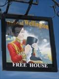 Image for Duke of Wellington - East Street, Wareham, Dorset, UK