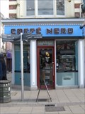 Image for Caffe Nero - Norwich - Norfolk