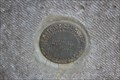 Image for U.S. Geological Survey Benchmark DO0585 - Crowell, TX