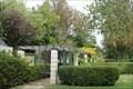 Image for Pergola du Jardin Public - Cognac, France