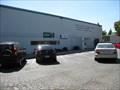 Image for Stockton, CA - 95207 -  (Calaveras Branch)