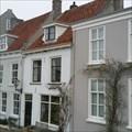 Image for RM: 39675 - Woonhuis - Wijk bij Duurstede