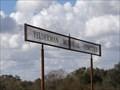 Image for Yelderman Memorial Cemetery - Damon, TX