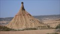Image for Bardenas Reales, Navarra, Spain