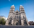Image for Lund Cathedral - Sweden