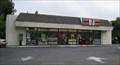 Image for 7-Eleven - Lincoln Ave - Napa, CA