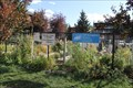Image for Cliff Bungalow - Mission Community Association Garden - Calgary, Alberta