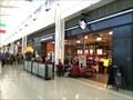 Image for Starbucks - Gate B48 - Sterling, VA