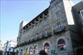 Image for Hotel Compostela - Santiago de Compostela, Spain
