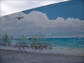Image for Beach Mural - Clearwater, FL