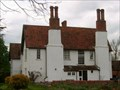Image for The Manor - Pertenhall, Bedfordshire, UK