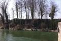 Image for Burg Stein - Rheinfelden, AG, Switzerland
