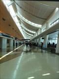 Image for Norman Mineta International Airport - San Jose, CA