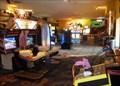 Image for Scandia Amusement Park Video Arcade  -  Ontario, CA