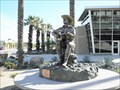 Image for Gene Autry - Palm Springs CA