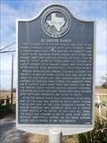 Image for El Capote Ranch