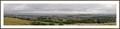 Image for View of Edinburg - Scotland -UK