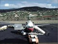 Image for TP425 - Funchal Airport, Madeira, Portugal