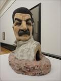 Image for Stalin  -  London, England, UK