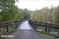 Image for Harnedsville Bridge - Great Allegheny Passage - Confluence, Pennsylvania