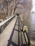 Image for H.B. Dunton Park Boardwalk - Holland, Michigan