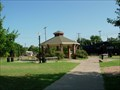 Image for Pauls Valley Park - Pauls Valley, OK