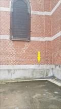 Image for NGI Point Altimétrique Oab18 - Charleroi - Belgique