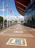Image for Principality Stadium - Cardiff, Wales, UK