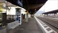 Image for AC Bahnhof Gleis 1, Andernach, RP, Germany