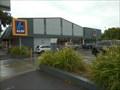 Image for Newcastle CBD ALDI Store, NSW, Australia