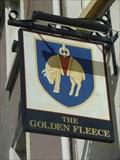 Image for The Golden Fleece, St. Owen Street, Hereford, Herefordshire, England