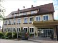 Image for Dornstadt, Germany, BW