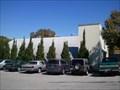 Image for 9 Minutes Quonset Hut - Palo Alto, CA