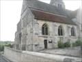 Image for Avrechy - Eglise