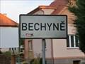 Image for U Bechyne na kopecku - Bechyne, Czech Republic