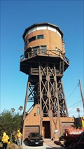 Image for Water Tower Home - Huntington Beach, CA