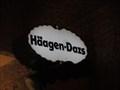 Image for Haagen Daaz - NYNY - Las Vegas, NV